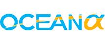 common-nav-logo
