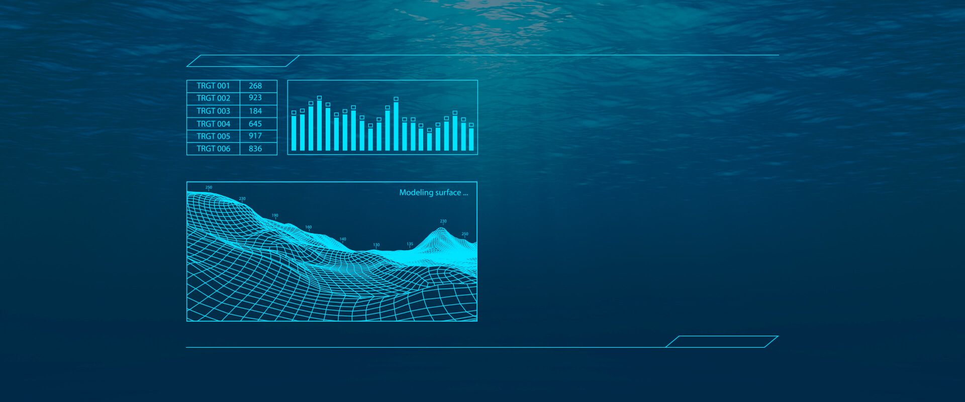 CL40Y 1 ecosounder img