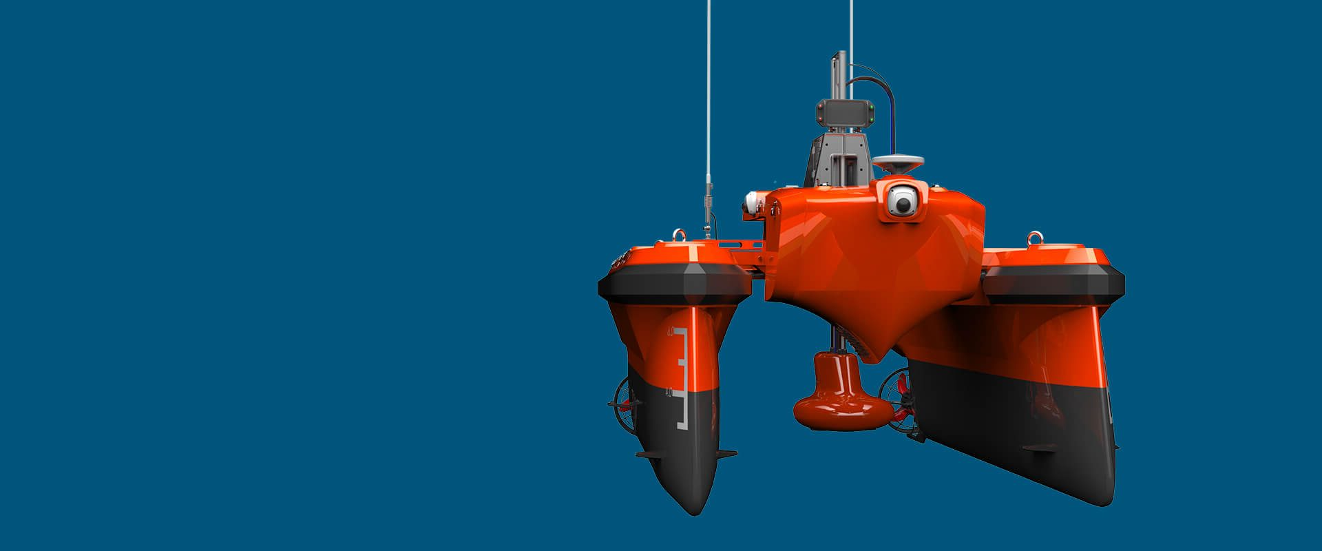 M40 06 maintenance e1551941706719