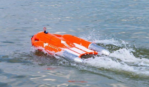 jetboard e1551421860132