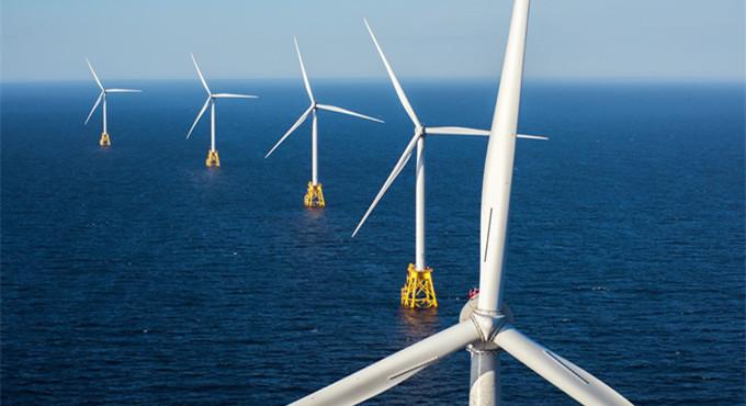 windfarm 1