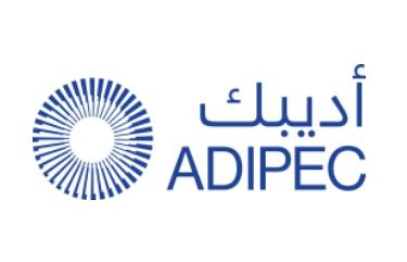 ADIPE