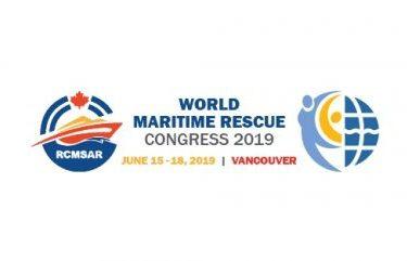 wmrc 2019 OceanAlpha e1556070012506