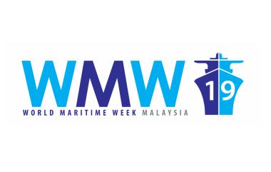 WMW2019