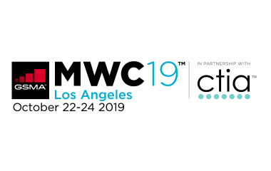 MWC19 mb
